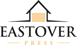 EastOver Press